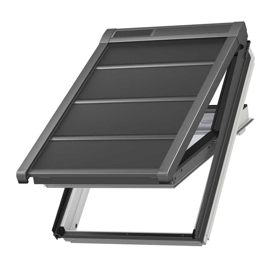 Tenda esterna solare VELUX